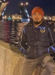 Rusik, 27, Saint Petersburg
