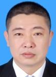 娜娜家九哥, 37  , Wenzhou
