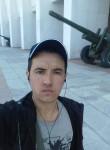 GULOM.ZhON, 27, Moscow