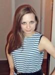 Katerina, 30  , Barreiro