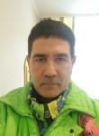Mikhail, 51  , Belokurikha