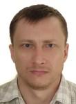 Maks Seryy, 48, Izhevsk