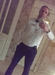Vitaliy, 36, Stavropol