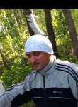 semensmiro, 59  , Bet Shemesh