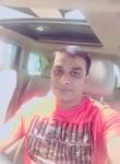 Bhushit, 34 года, Khambhāliya