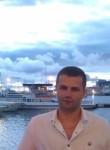Pavel, 33  , Nizhniy Novgorod