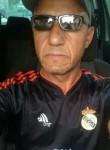 MOHAMMED, 54  , Barbastro