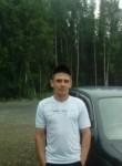 kazarin838