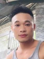 Kukun, 31, Vietnam, Thanh Pho Hai Duong