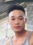 Kukun, 31  , Thanh Pho Hai Duong