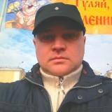 anatoliy, 45  , Krasnodon