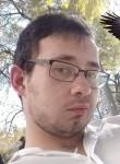 Paulinho, 23, Queluz