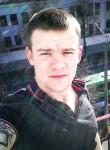 Aleksandr, 28, Krasnoznamensk (MO)