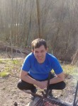 Damir, 42  , Kiev