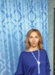 Elena, 52  , Yessentuki