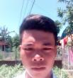 Phong Phong
