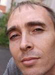 Andrey, 39  , Ryazan