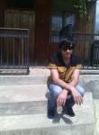 Leon, 18  , Sokhumi