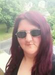 Jacky, 37  , Sinsheim