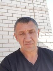 никадим, 41, Россия, Волгодонск