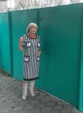 Zhannet, 72, Russia, Krasnodar