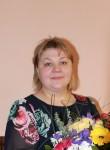 Galina, 39  , Kotelnich