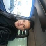 Massimo , 18  , Cellole