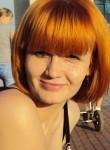 Evgeniya, 34, Naberezhnyye Chelny