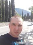 Dmitriy Bolsha, 34, Gatchina