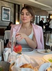 @Galina368, 35, Ukraine, Kiev