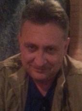 Michael, 45, Russia, Simferopol