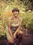 Наталья, 65, Kiev