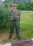 Andrey , 53  , Ryazan