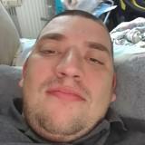 Kevin, 21  , Ostseebad Kuehlungsborn