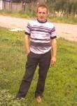 Valera, 51  , Khvalynsk