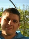 Dzhek, 35  , Krasnodar