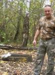 Mikhail, 49, Moscow