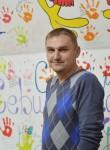 Dima, 42, Kobryn
