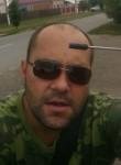 Evgen, 38  , Vyselki
