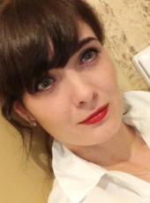 Olga, 32, Russia, Saint Petersburg