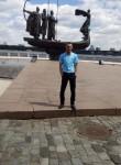 Sergey Kotishchuk, 35  , Dnipr