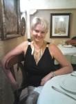 Nataliya Kosacheva, 50  , Adeje