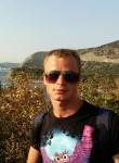 vasek, 31  , Chernigovka