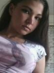 nik, 18  , Murom
