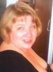 svetlana, 51  , Afipskiy