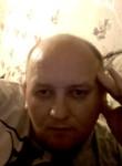 Dmitriy, 45, Kaliningrad