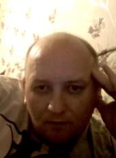 Dmitriy, 44, Russia, Kaliningrad
