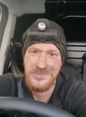 Marcel, 26, Austria, Judenburg