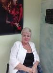 anna, 66  , Rybinsk