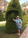 Svetlana, 56, Ivanteyevka (MO)